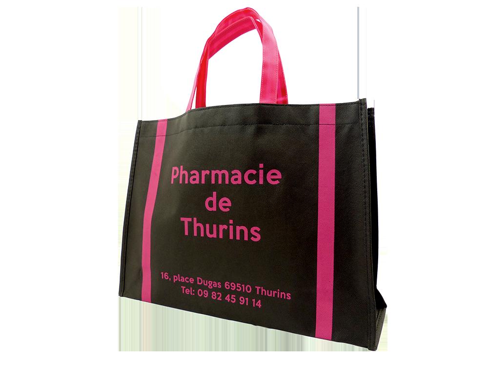 Sac-de-Pub-Modele-Shopping-Pharmacie-de-Thurins.png