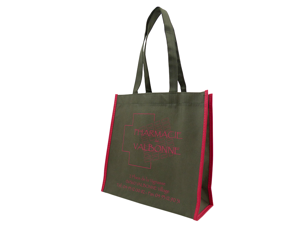 Sac-de-Pub-Modele-Shopping-Pharmacie-de-Valbonne.png