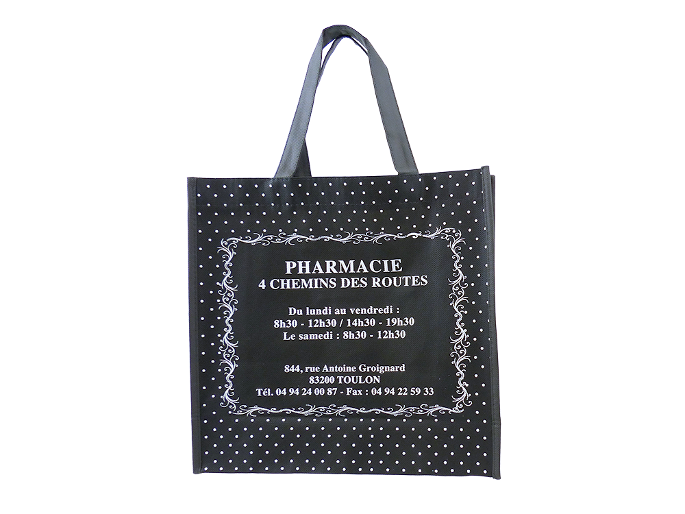 Sac-de-Pub-Modele-Shopping-Pharmacie-des-4-Chemins.png