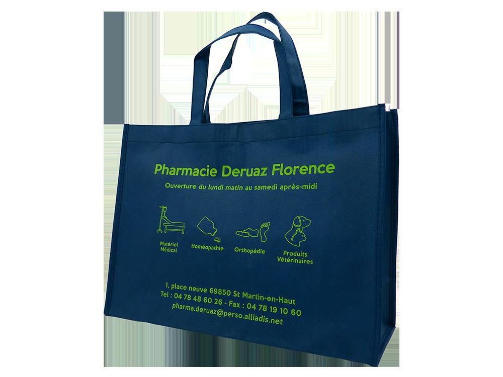 Sac-de-Pub-Modele-Shopping-Pharmacie-Deruaz.png