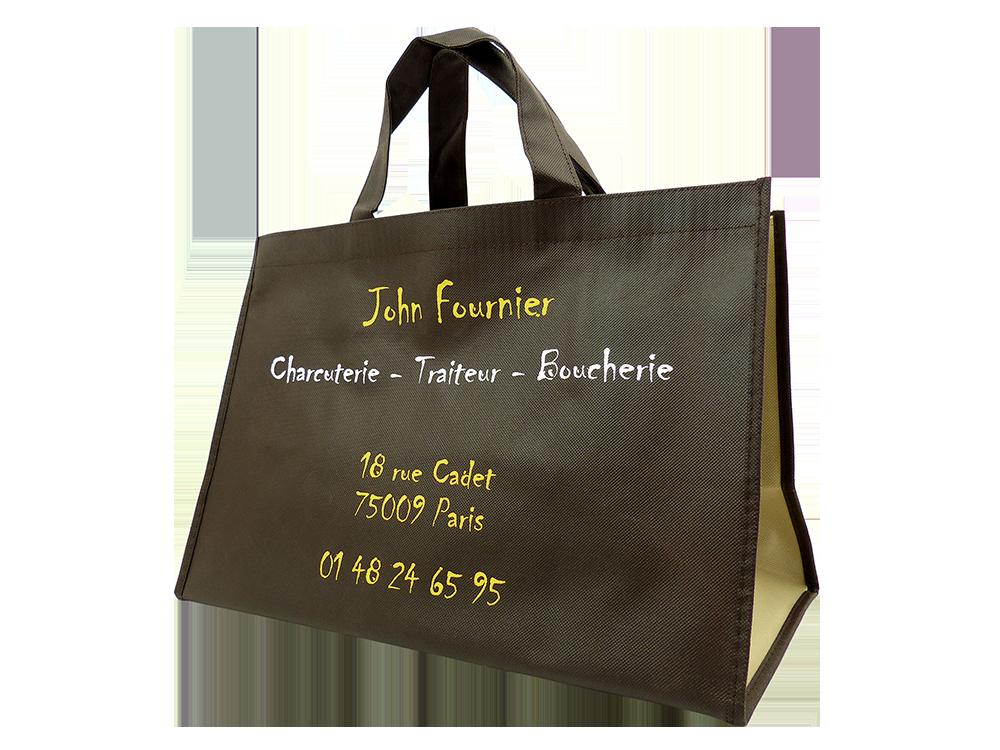 Sac-de-Pub-Modele-Shopping-John-Fournier.png