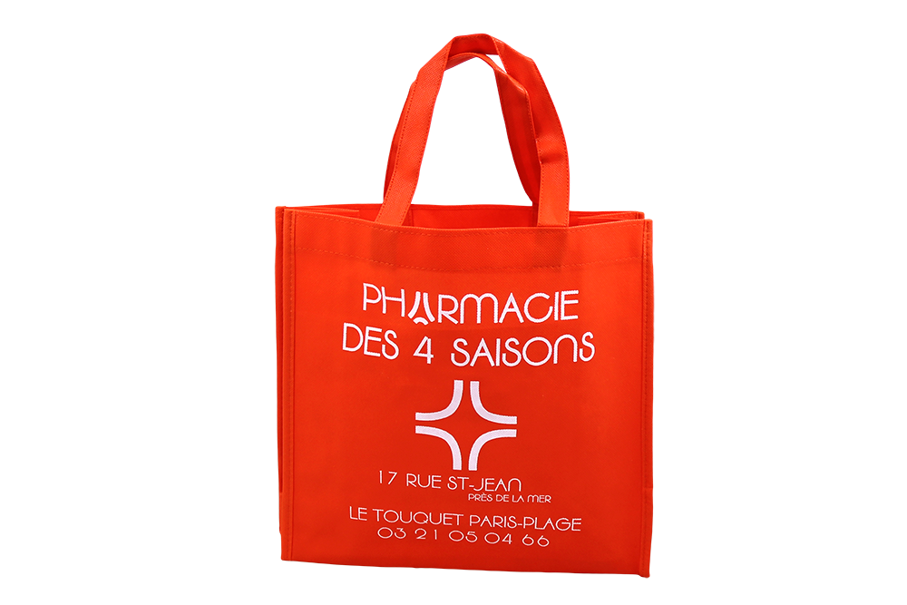 Sac-de-Pub-Modele-Shopping-Pharmacie-des-4-Saisons.png