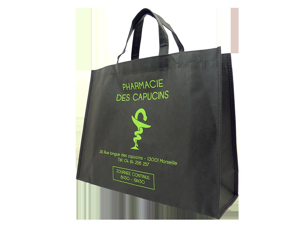 Sac-de-Pub-Modele-Shopping-Pharmacie-des-Capucins.png