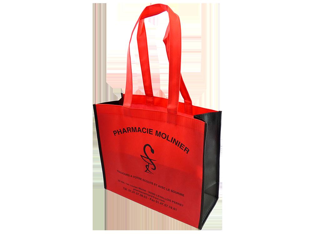 Sac-de-Pub-Modele-Shopping-Pharmacie-Molinier.png