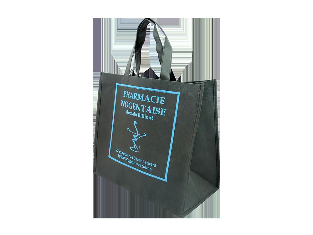 Sac-de-Pub-Modele-Shopping-Pharmacie-Nogentaise.png