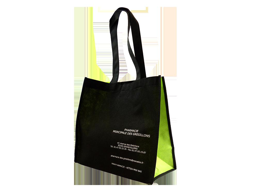 Sac-de-Pub-Modele-Shopping-Pharmacie-Principe-des-Gresillons.png