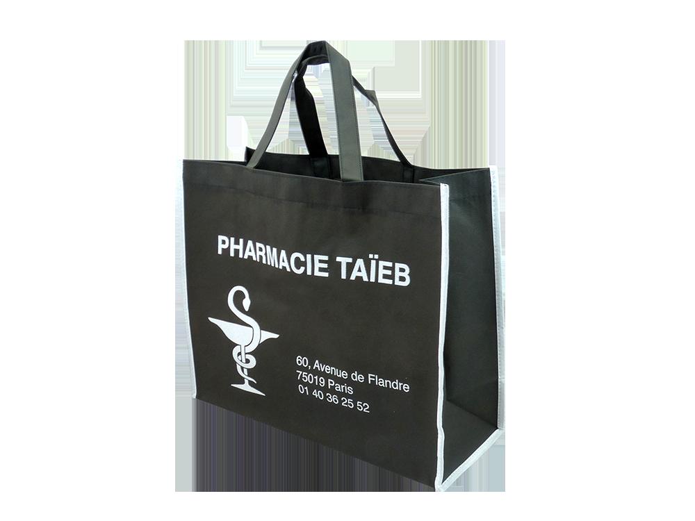 Sac-de-Pub-Modele-Shopping-Pharmacie-Taieb.png