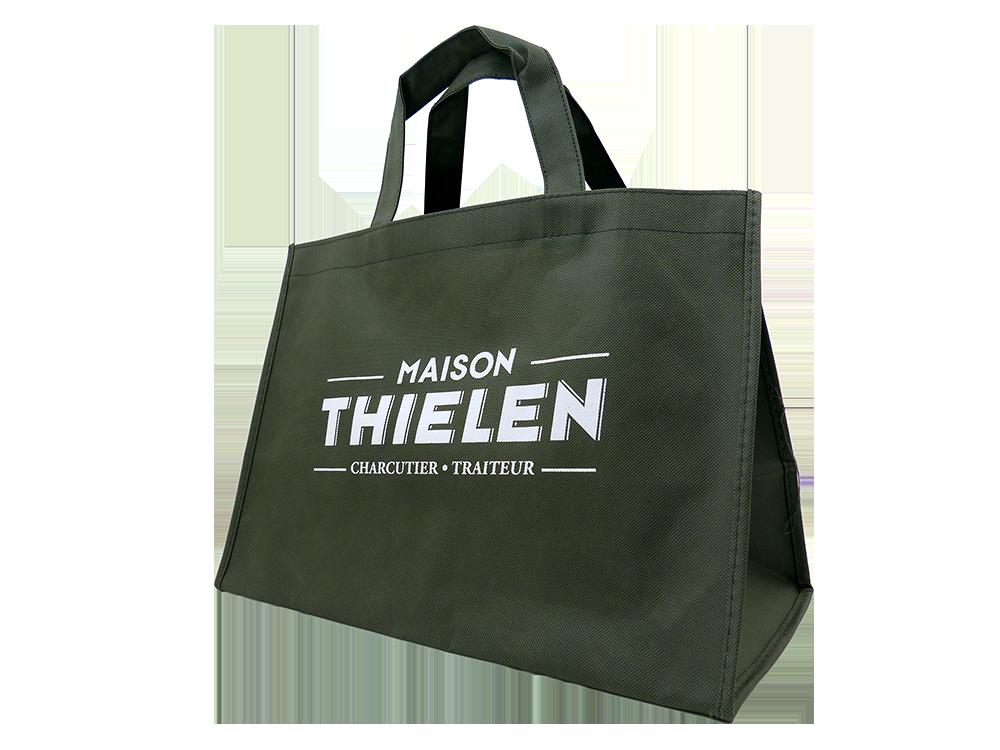 Sac-de-Pub-Modele-Shopping-Maison-Thielen.png