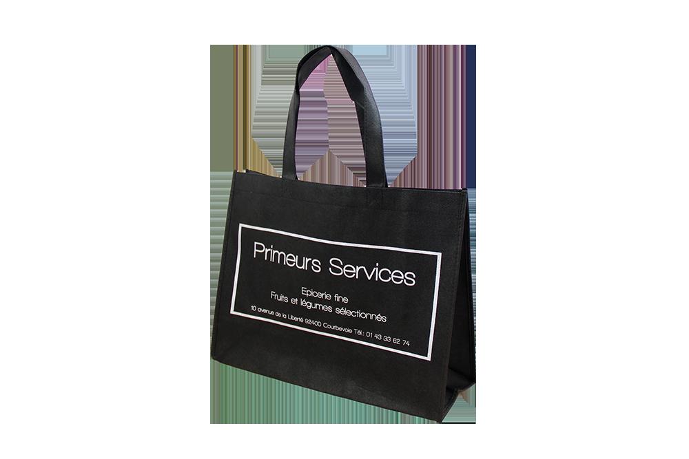 Sac-de-Pub-Modele-Shopping-Primeurs-Services.png