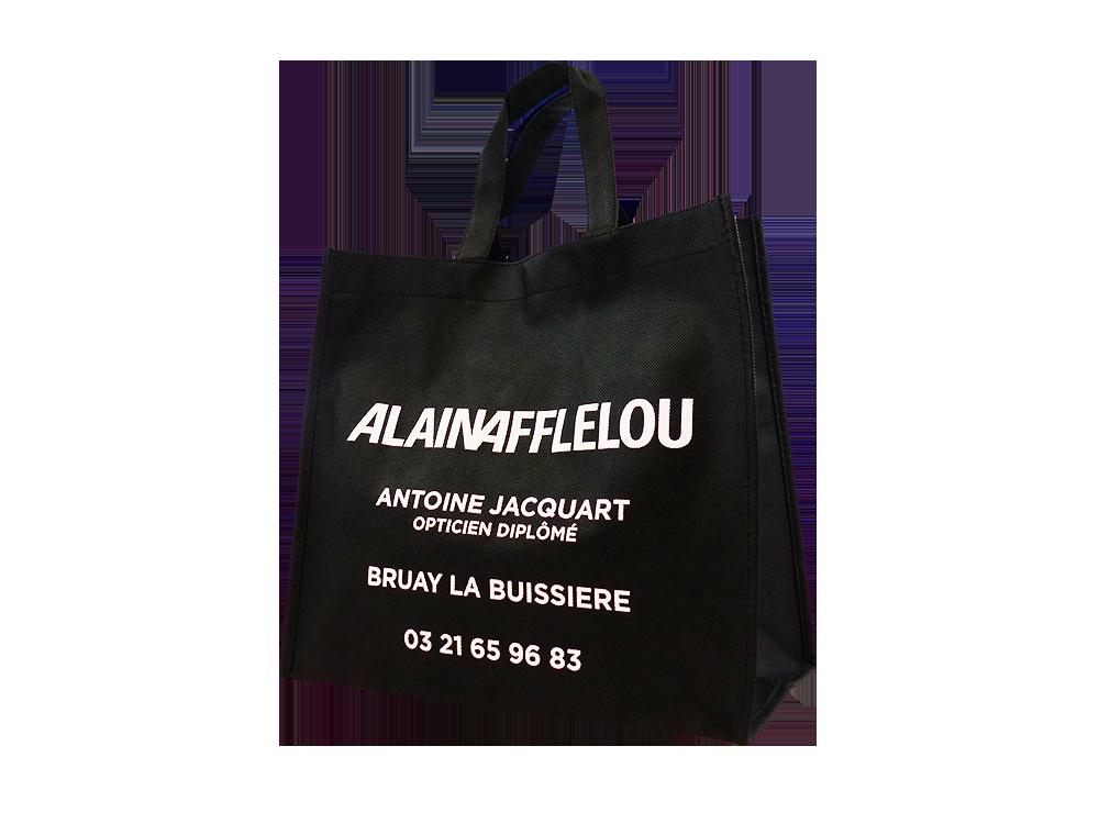 Sac-de-Pub-Modele-Shopping-Alain-Afflelou.png