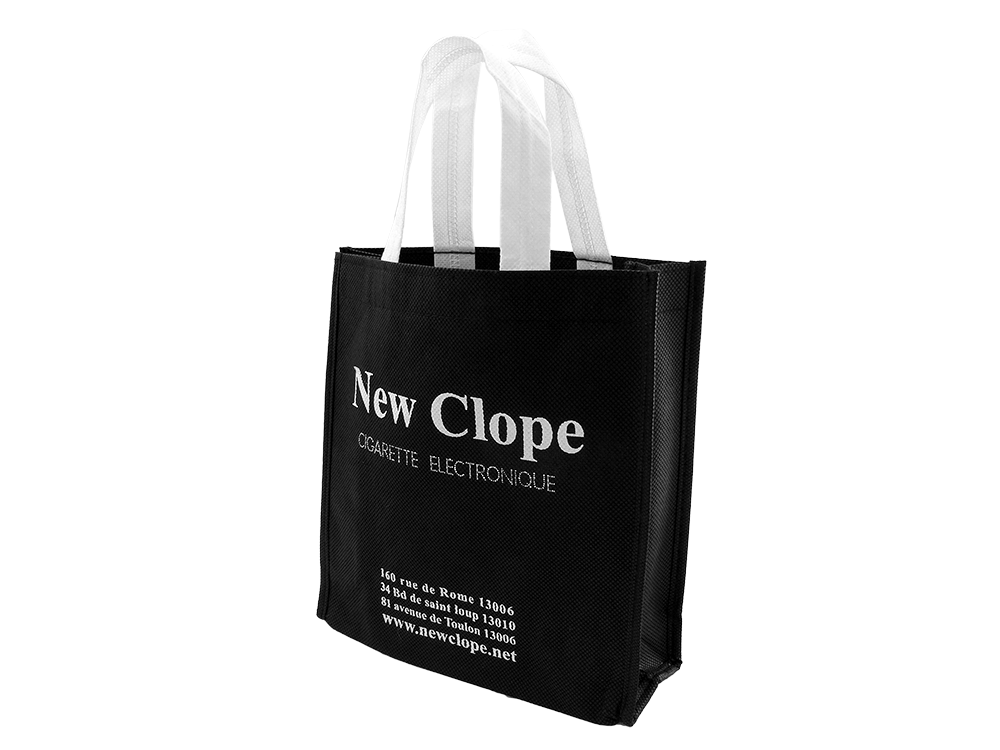Sac-de-Pub-Modele-Shopping-New-Clope.png