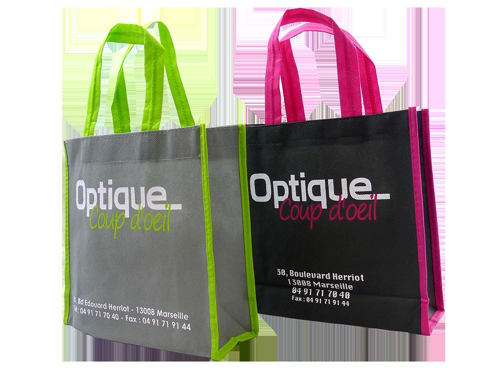 Sac-de-Pub-Modele-Shopping-Optique-Coup-dOeil.png