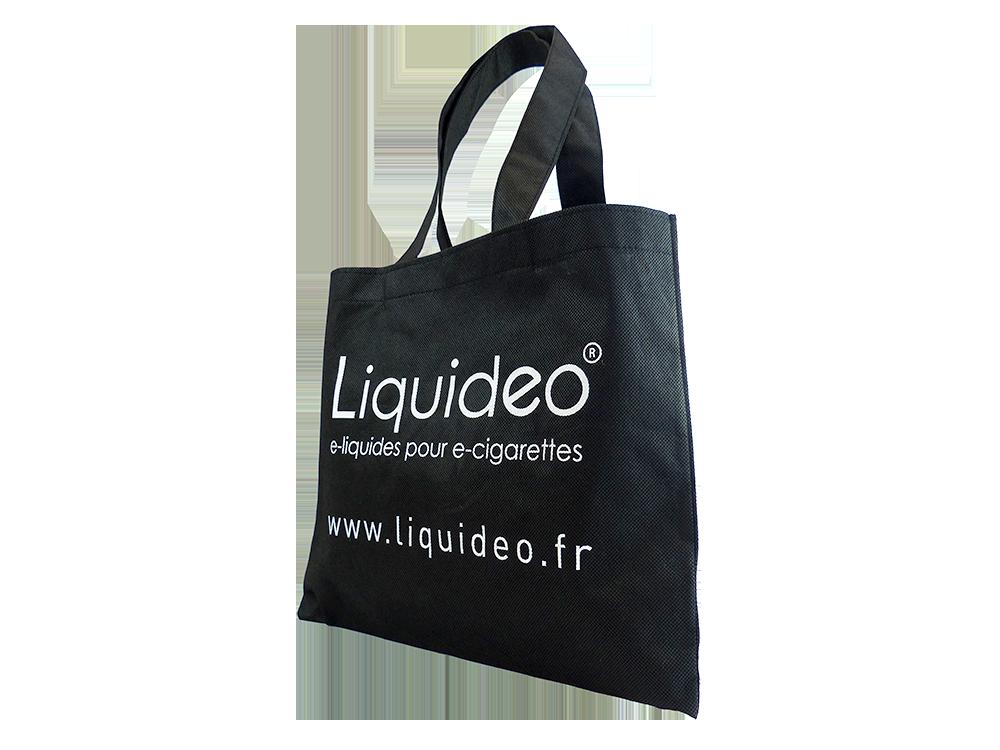 Sac-de-Pub-Modele-Tote-Bag-Liquideo.png