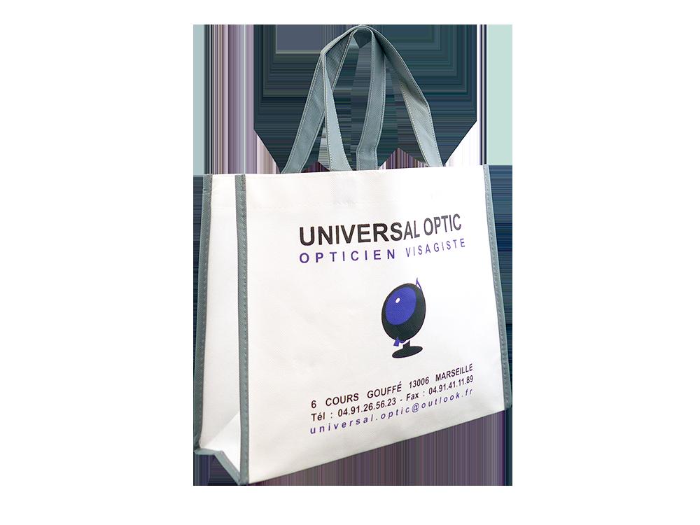 Sac-de-Pub-Modele-Shopping-Universal-Optic-2.png
