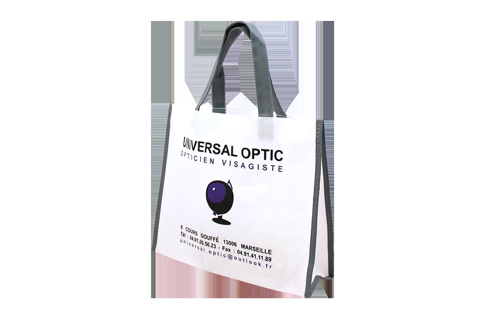 Sac-de-Pub-Modele-Shopping-Universal-Optic.png