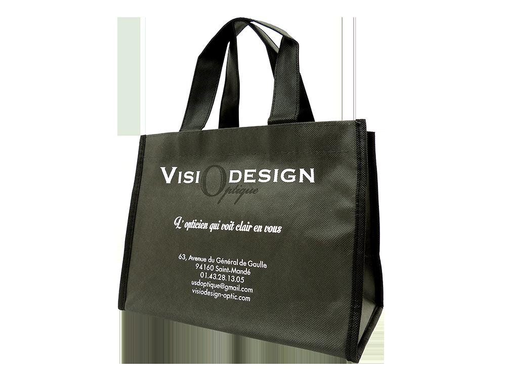 Sac-de-Pub-Modele-Shopping-Visio-Design-2.png