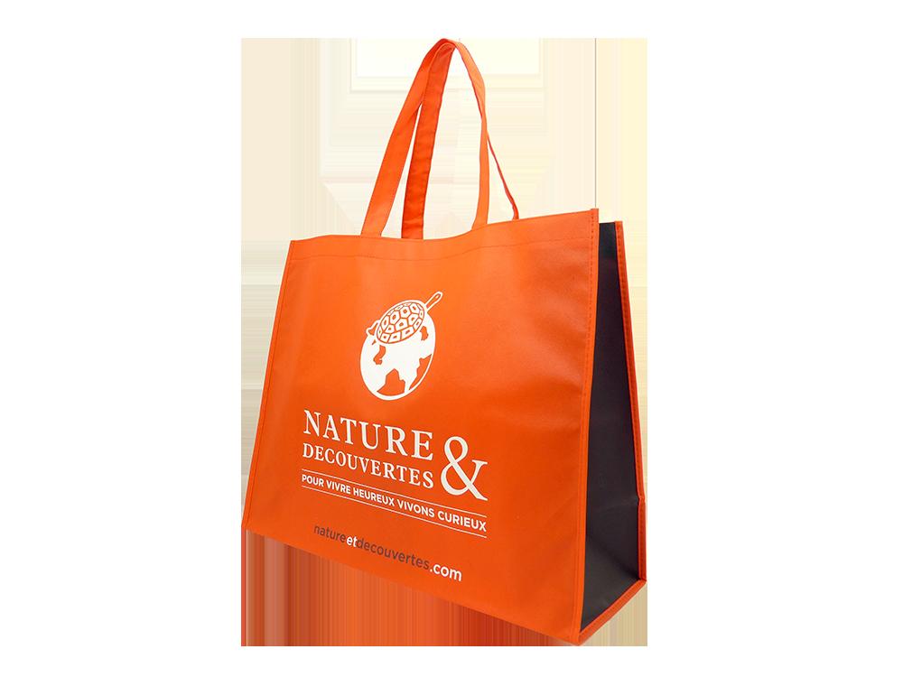 Sac-de-Pub-Modele-Shopping-Nature-et-Decouvertes-3.png