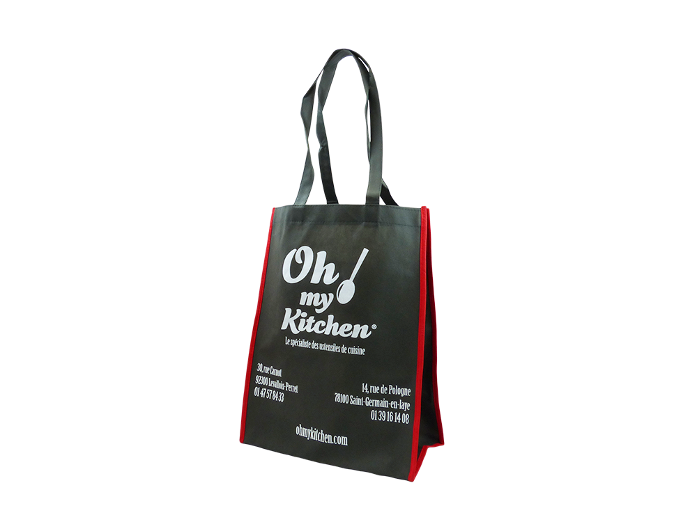 Sac-de-Pub-Modele-Shopping-Oh-My-Kitchen-2.png