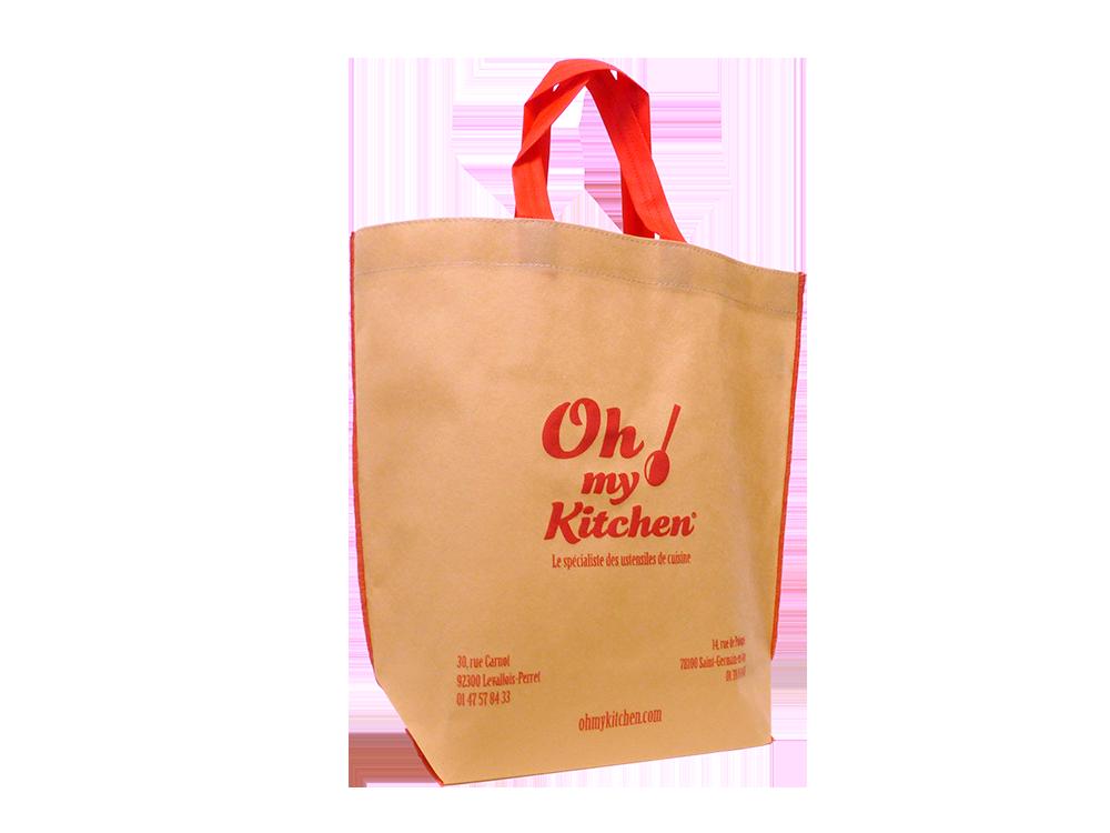 Sac-de-Pub-Modele-Cabas-Oh-My-Kitchen-Bordage.png