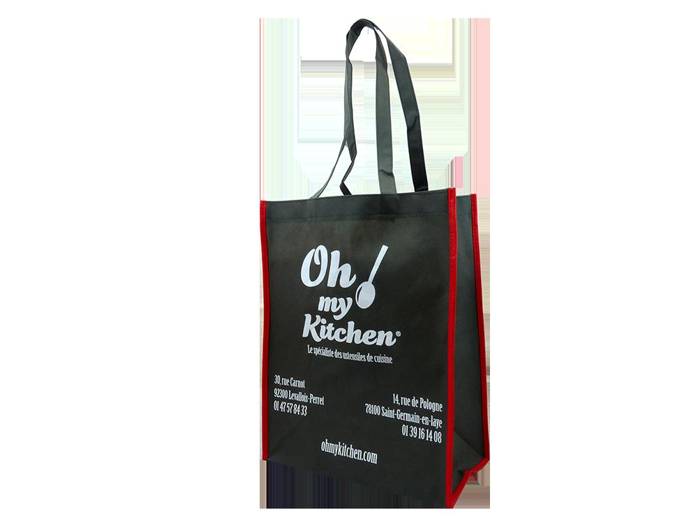 Sac-de-Pub-Modele-Shopping-Oh-My-Kitchen-4.png