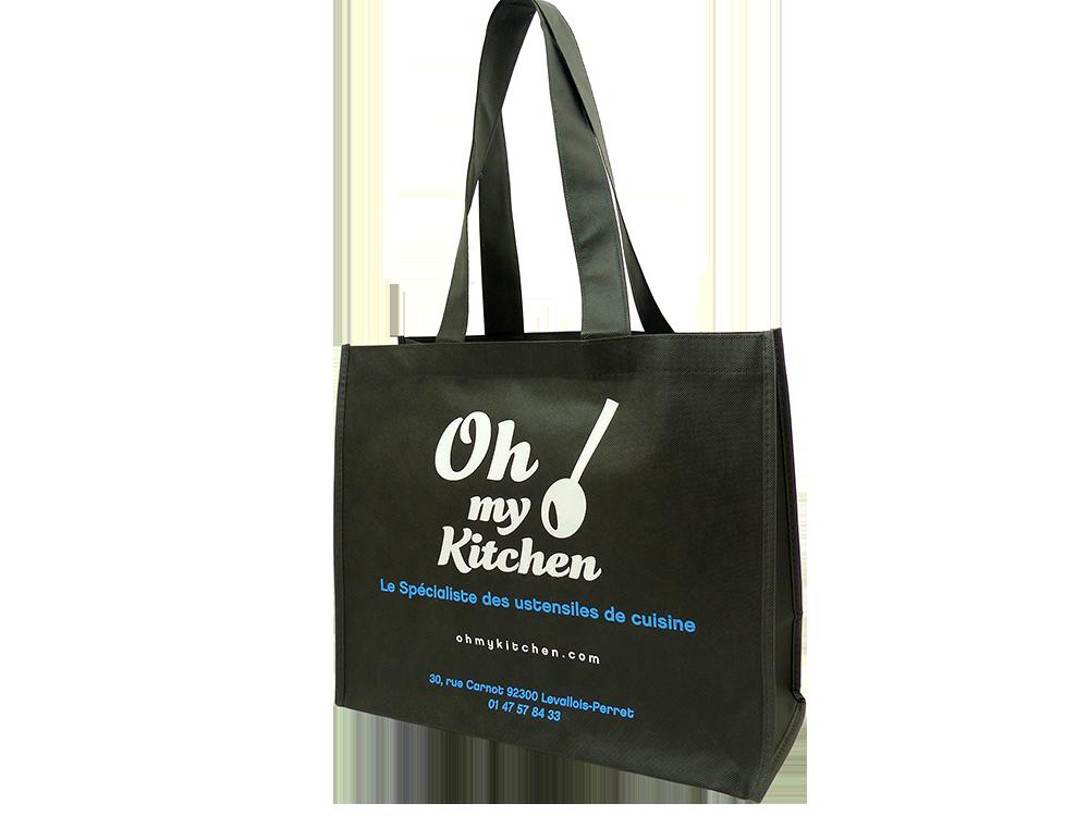 Sac-de-Pub-Modele-Shopping-Oh-My-Kitchen-5.png