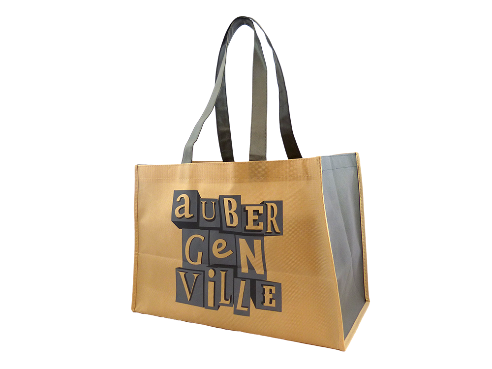 Sac-de-Pub-Modele-Shopping-Aubergenville.png