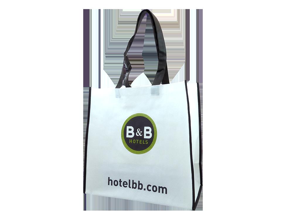 Sac-de-Pub-Modele-Shopping-Hotel-B-and-B-2.png