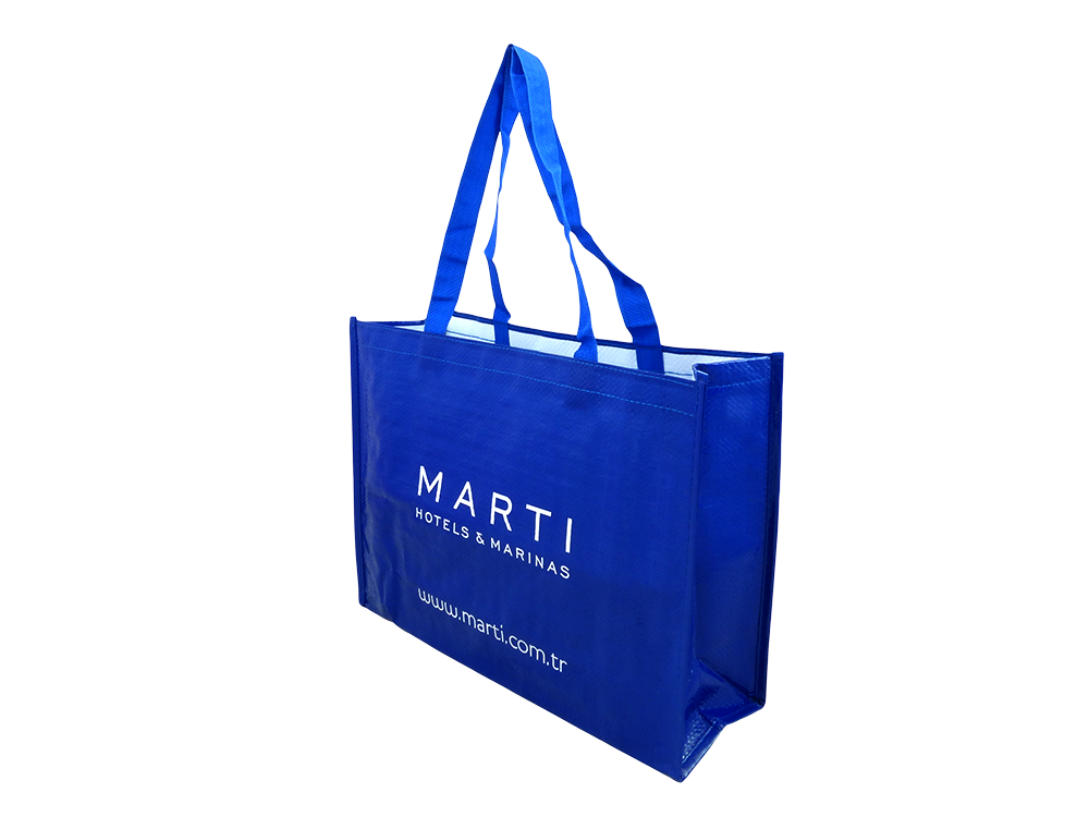 Sac-de-Pub-Modele-Shopping-Marti.png