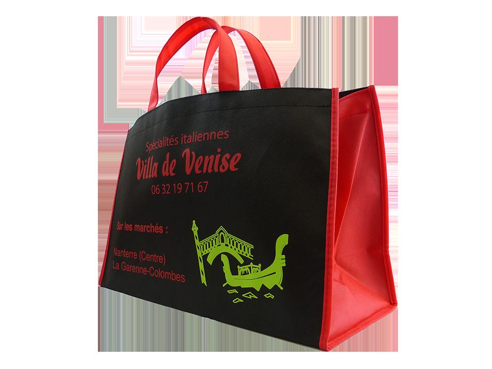 Sac-de-Pub-Modele-Shopping-Villa-de-Venise.png