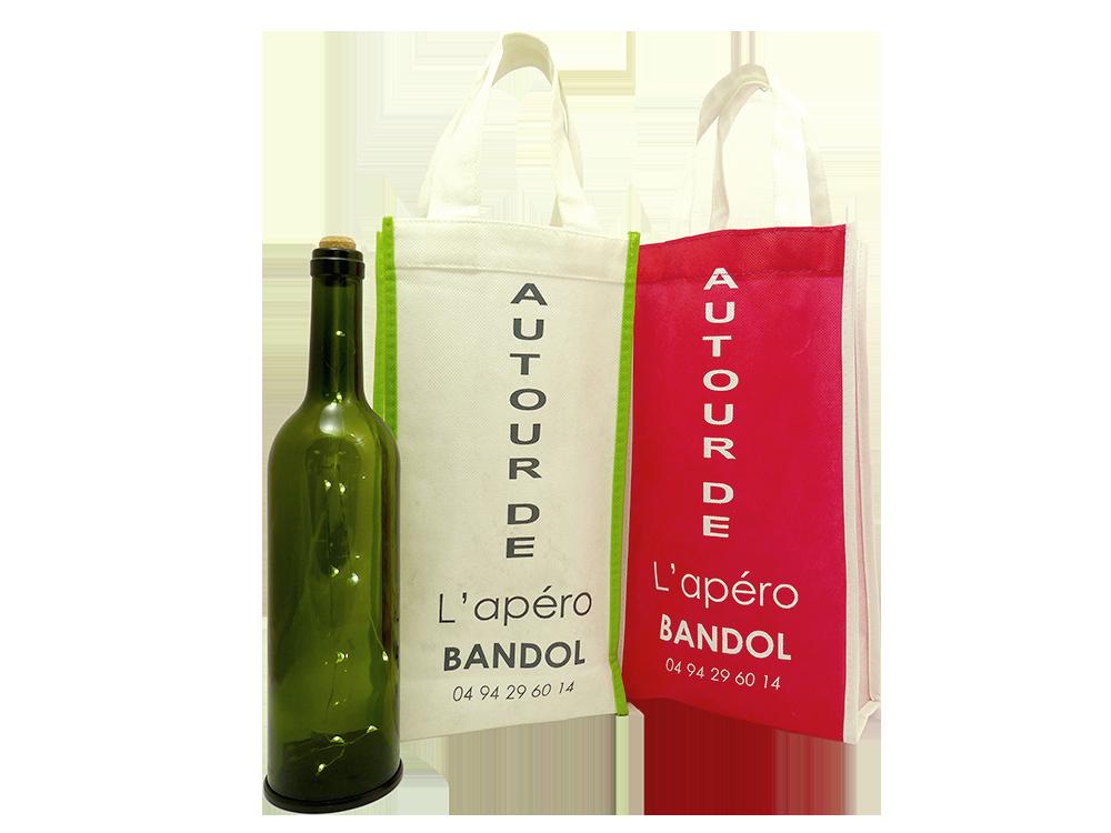 Sac-de-Pub-Sac-Bouteille-Autour-de-lApero-Bandol-2.png