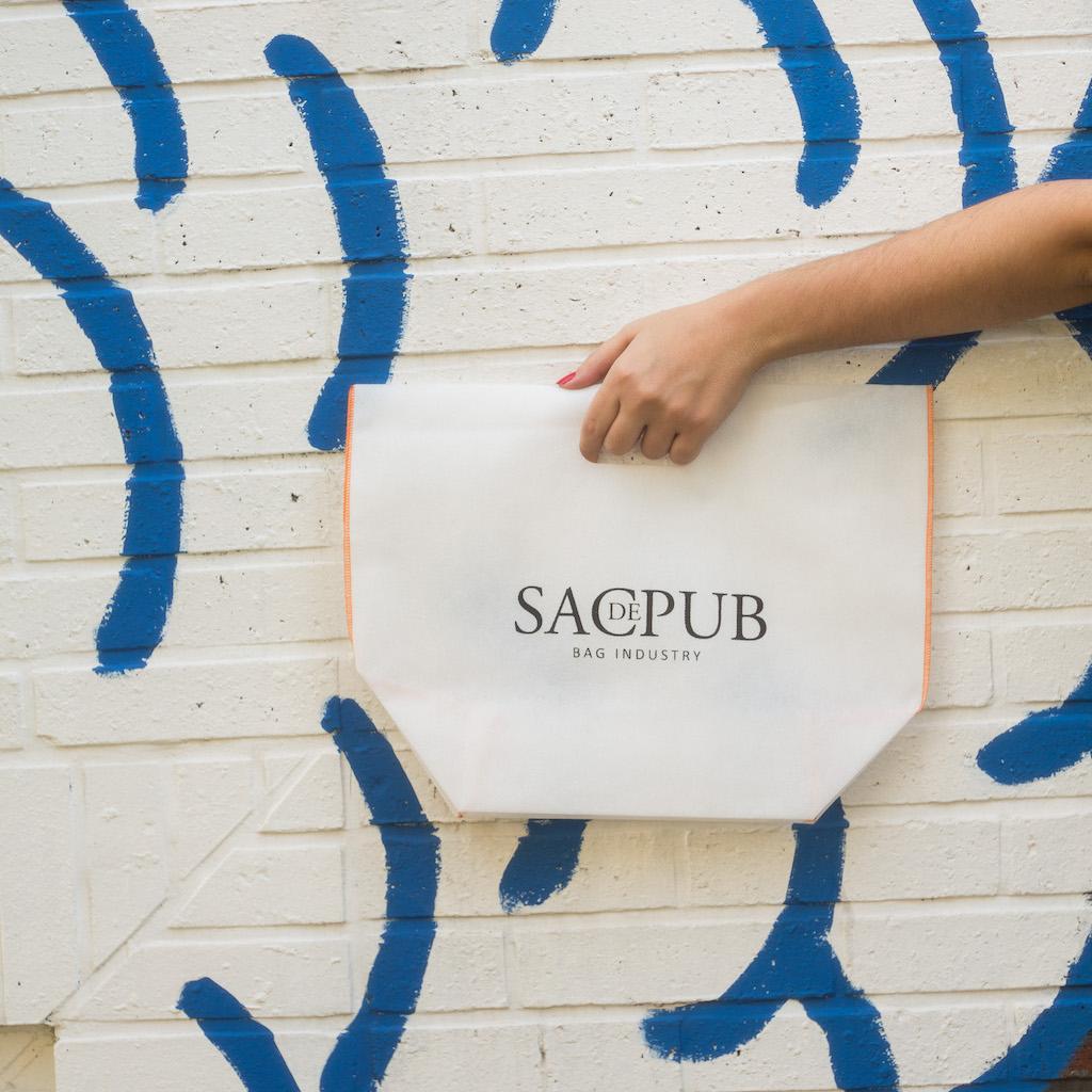 SACDEPUB-IMG-Concept-1.jpg