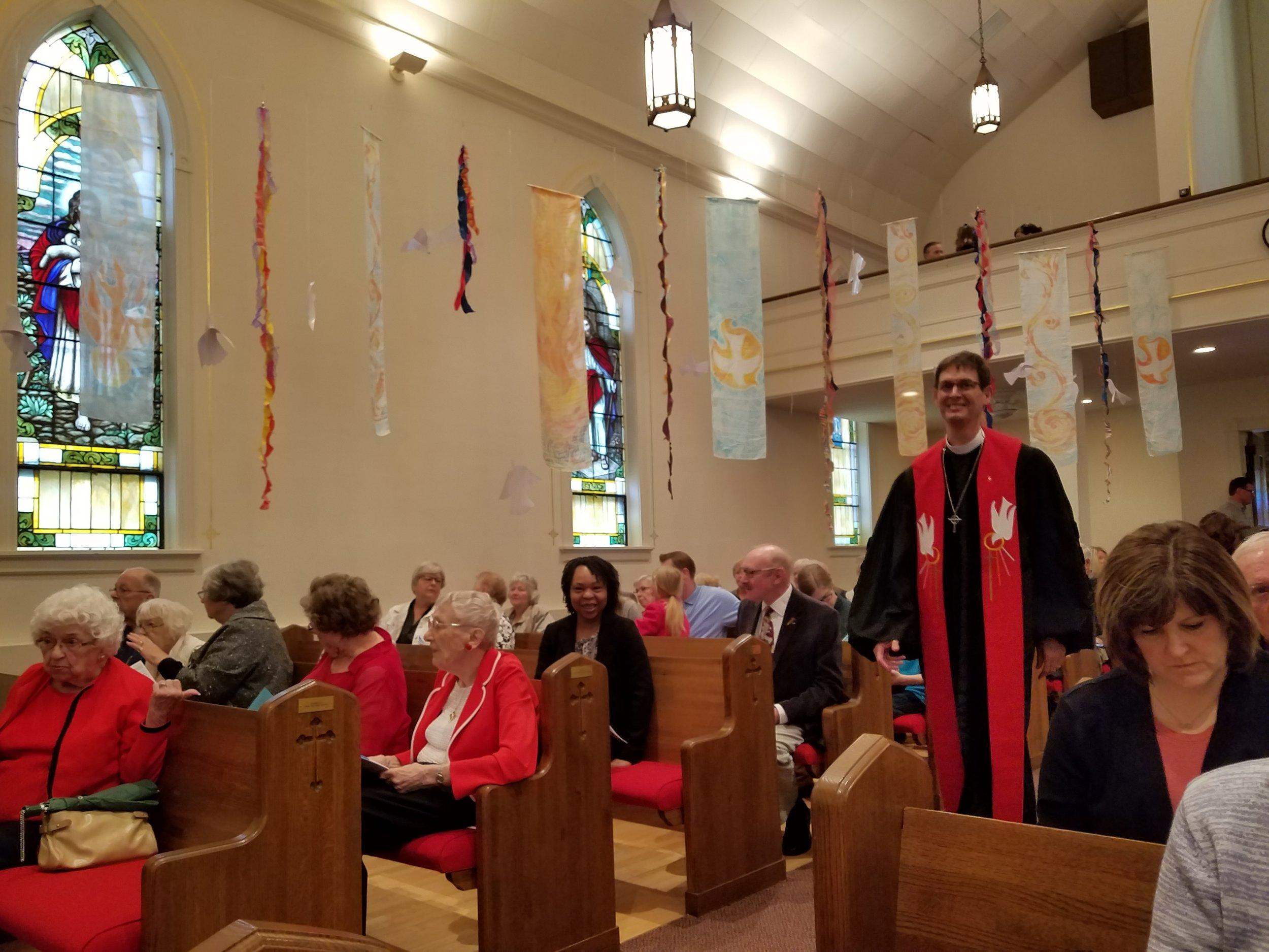 Aisle - Pastor Eric May 2018.jpg