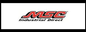 logo-msc.png