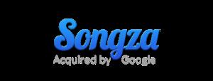 logo-songza.png