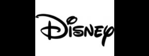 logo-disny.png