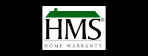 logo-hms.png