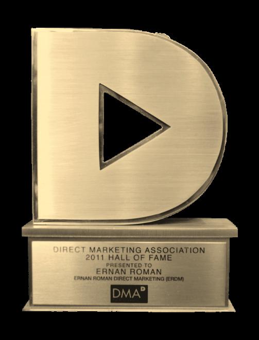dma award hall of fame.png