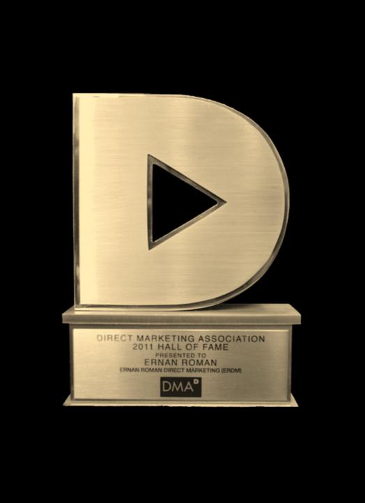 dma award erdm@2x.png