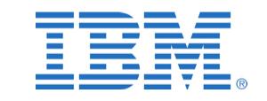logo-ibm-2.jpg