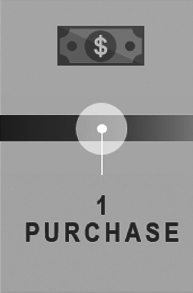 Figure 2: Step 1–Purchase