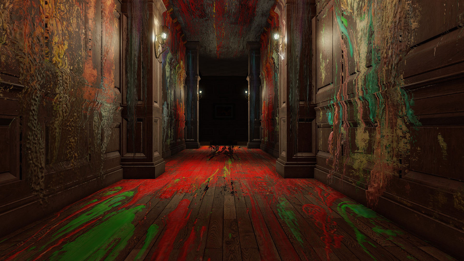 layers_of_fear_09_walls.jpg