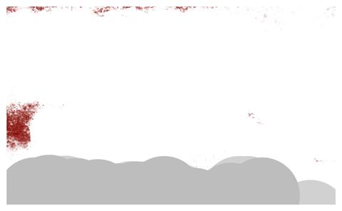 LoF-L-logo.png