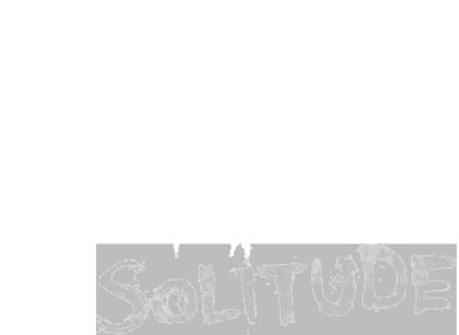 solitude-logo.png