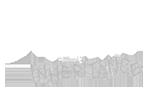 inherit-logo.png
