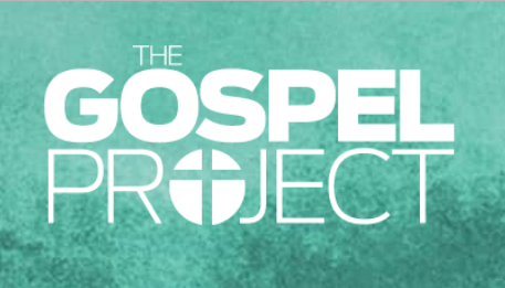 The Gospel Project.png