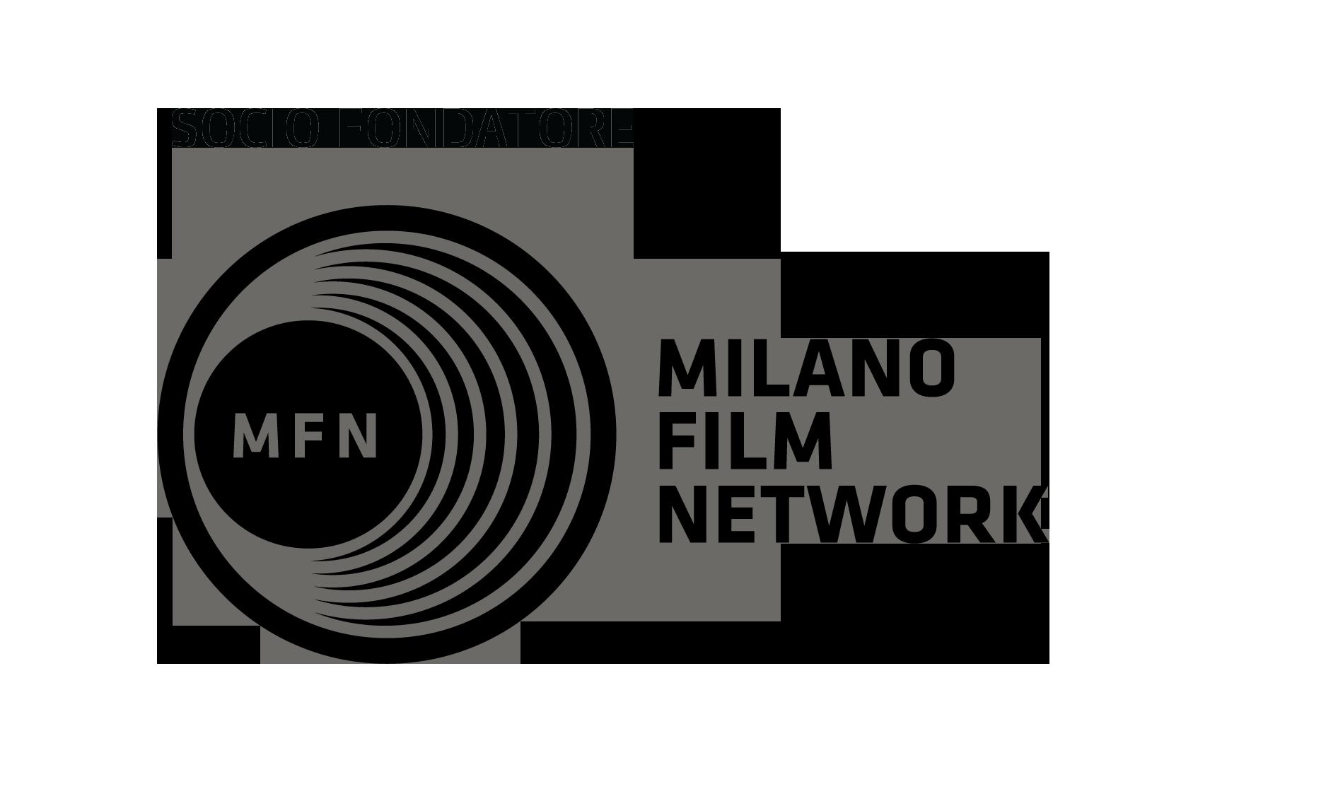 logo-MFN.png
