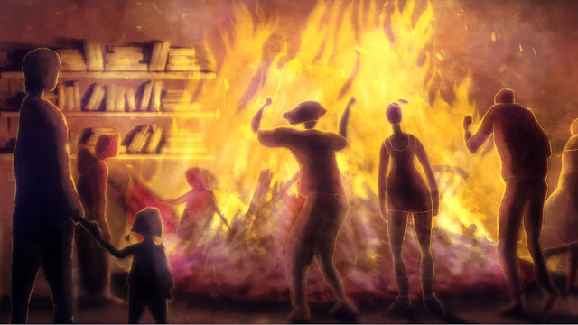 fire_colour_board_v1_r1.jpg
