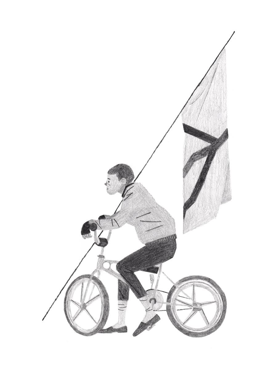 bikekid2.jpg