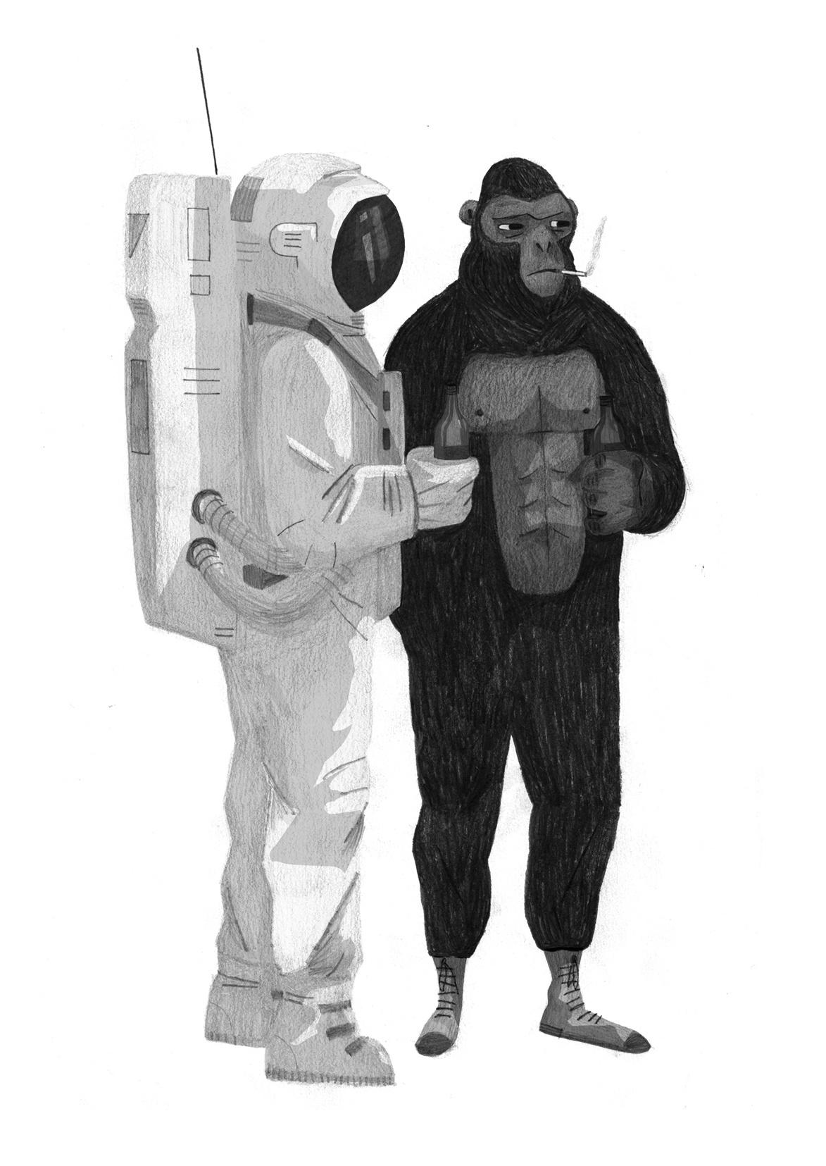 monkeyastrocol3.jpg