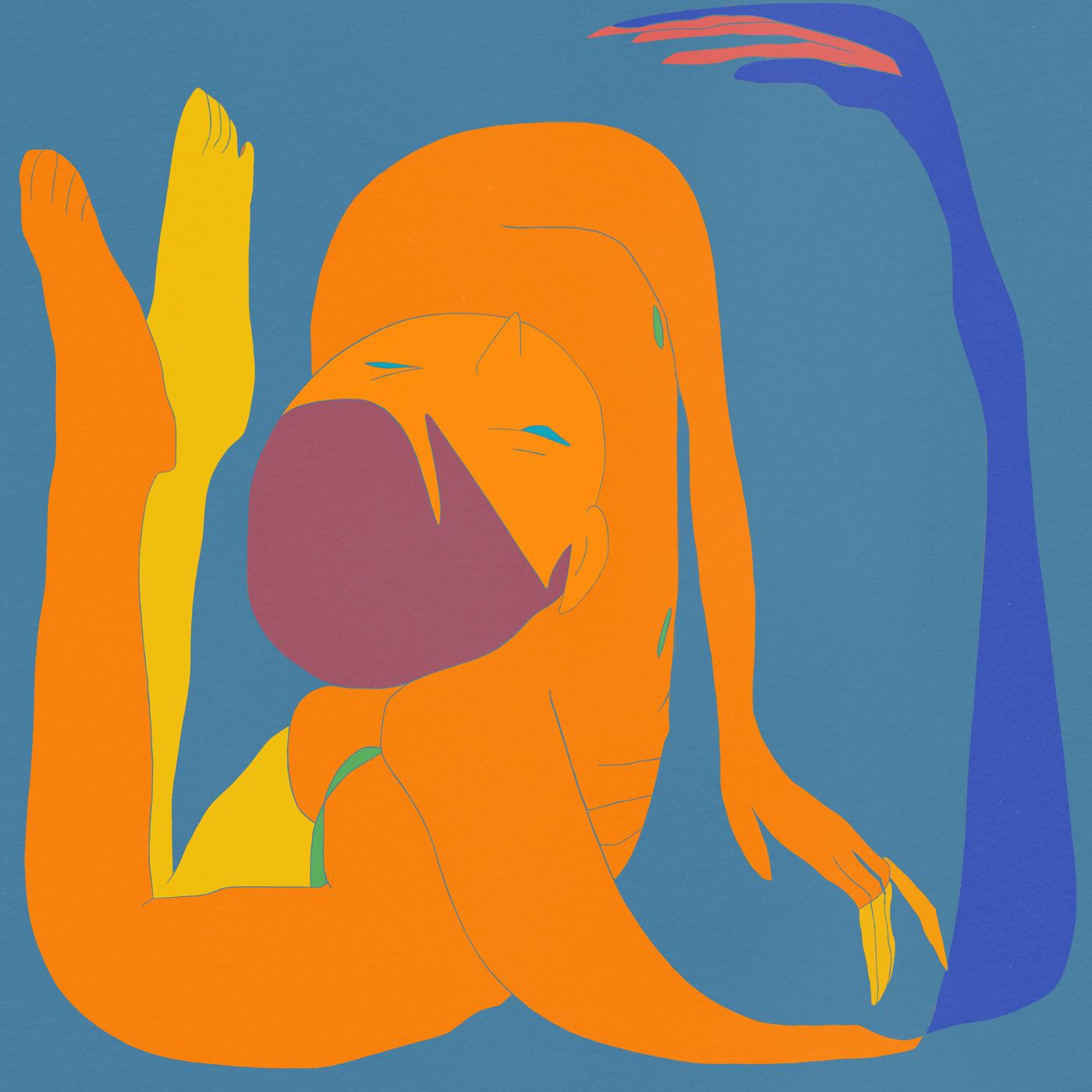 sketch_0005_03_001_00.png